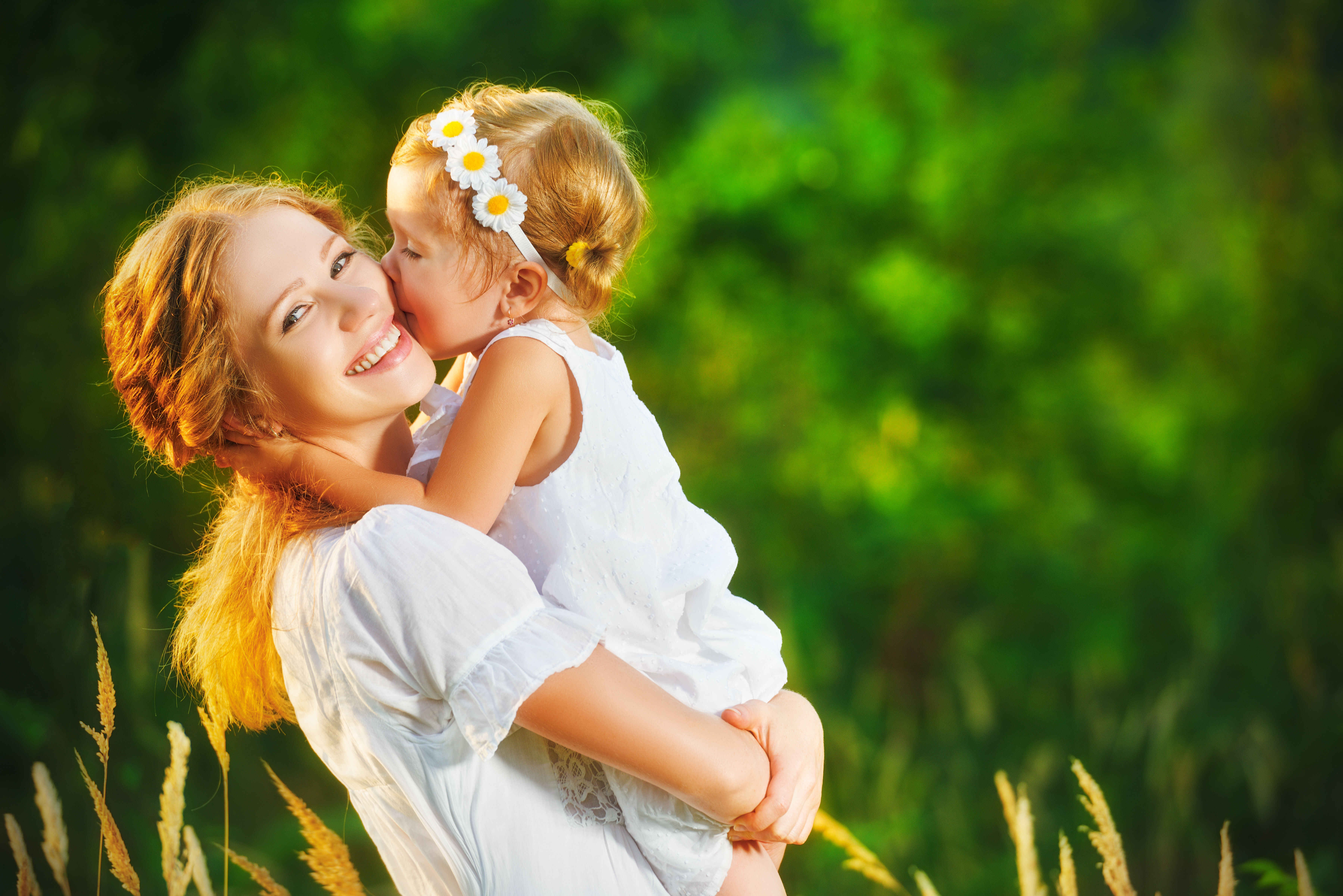 biological treatment for environmental allergies